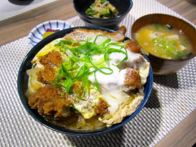 Pork-Cutlet-Rice-Bowl